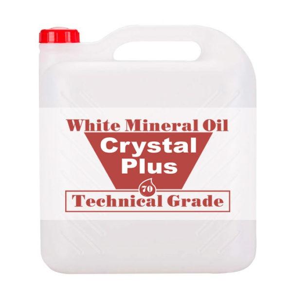 ste oil crystal plus 70t steoil.ru