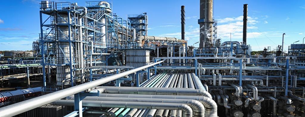 Иммерсионное масло STE Oil