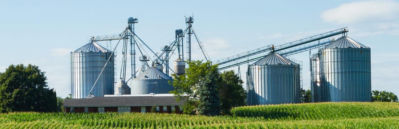 image alt Минеральное масло в пищевой промышленности